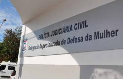 Polícia Civil cumpre novo mandado de prisão contra suspeito de crime sexual e ameaça