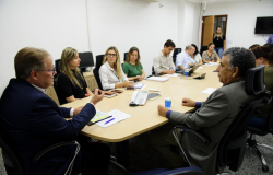 Governo efetua pagamento de R$ 3,9 milhões aos hospitais filantrópicos