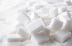 Câmbio estimula venda antecipada de açúcar