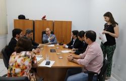 MPMT requisita instauração de inquérito policial para investigar prefeito