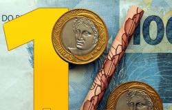 FPM: 1% de dezembro soma R$ 4,5 bilhões e será creditado na segunda