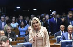 Por 6 a 1, TSE cassa ex-juíza Selma por corrupção; nova eleição será no 1º semestre de 2020