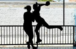 Jogos Abertos Mato-Grossenses começam nesta quinta-feira (12)