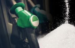 Moody's melhora perspectiva para setor de etanol e açúcar do Brasil