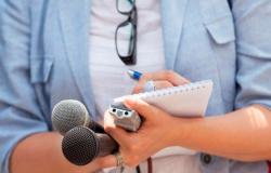 C.FED - Comissão discute fim do registro profissional para jornalistas e publicitários