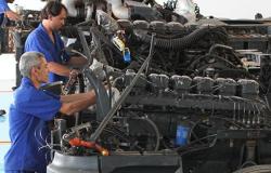 Empresa do ramo logístico abre vagas para atuação em Cuiabá