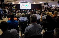 Estado lança o maior programa de incentivo à Agricultura Familiar de Mato Grosso