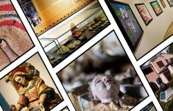 Museus de MT apresentam balanços de atividades da Temporada 2019