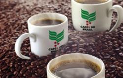 Cafés do Brasil arrecadam US$ 4,7 bilhões de receita cambial com exportação de 37,4 milhões de sacas de janeiro a novembro de 2019