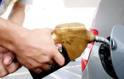 Mato Grosso tem a segunda menor alíquota de imposto sobre etanol do país