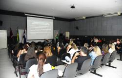 Gestão municipal triplica o número de equipes de saúde bucal em 3 anos