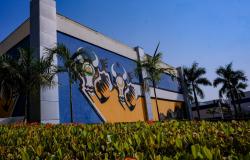 Reforma administrativa gera economia de R$ 83 milhões em 2019