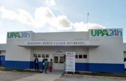 Médicos convocam assembleia e indicam possibilidade de greve em Cuiabá