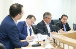 LOA 2020 vai a Plenário nesta semana; CCJR deve se reunir extraordinariamente