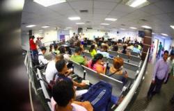 Mais de 35 mil cidadãos e cidadãs atendidos em 2019 na AL