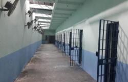 Justiça ouve policial que teria recebido R$ 100 mil para deixar 7 fugirem da PCE em Cuiabá
