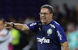 Sem Sustos! Palmeiras goleia o Ituano na Estreia do Paulistão