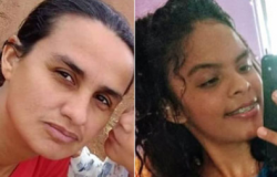 Maníaco matou ex e amiga com facadas no crânio por não aceitar fim em MT