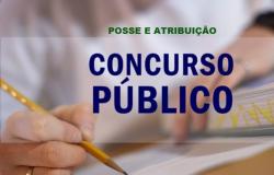 Prefeitura de Cuiabá divulga editais de convocação de concursados para posse e atribuição
