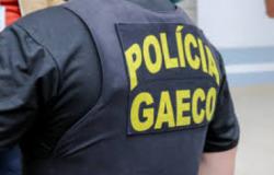 Gaeco prende 2 em Cuiabá e VG por esquema bilionário de falsificação de agrotóxicos