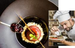 Festival gastronômico de Cuiabá oferece menus degustação a partir de R$ 9,90