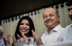 Pivetta perde R$ 135 milhões em 1 ano