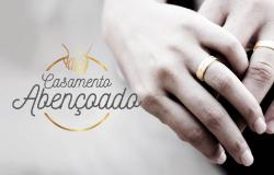 Primeira-dama coordena ações da 1ª edição do Casamento Abençoado para fortalecer famílias mato-grossenses