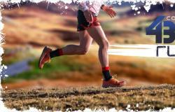 Corrida de obstáculos 4Bravo Rustic Run será adiada