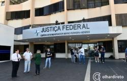 Justiça absolve ex-prefeito acusado de submeter funcionários em fazenda a trabalho escravo