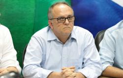 Rondonópolis fecha comércio e dá férias coletivas a servidores