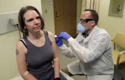 Com 15 mil doses, Cuiabá retoma vacinação contra gripe