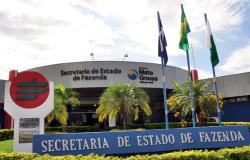 Grupo TAF promove ações para minimizar efeitos econômicos na PANDEMIA