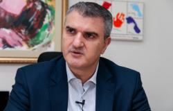 MPE aciona Justiça contra verba indenizatória ao TCE e ao Estado
