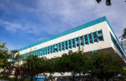 Estado descarta recontratar 10 mil servidores temporários na Educação