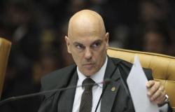 Por causa de coronavírus ministro suspende pagamento de dívida de R$ 2 bi de MT com a União