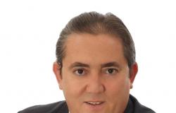 Nome Novo na Disputa da Prefeitura de Cuiabá