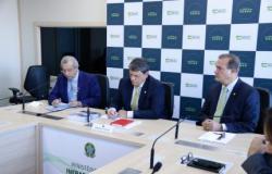 FICO E FERRONORTE Mais de R$ 11 bi em ferrovias serão investidos em MT