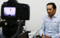 """Em delação, ex-vereador confessa que recebia """"mensalinho"""" na Câmara de Cuiabá"""
