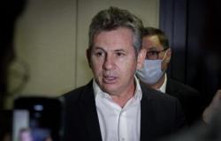 CONFLITO DE DECRETOS Mendes chama Emanuel de despreparado e diz que prefeito politiza pandemia