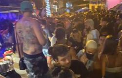Redes sociais anunciam 2 festas clandestinas para centenas em Cuiabá Cada evento deve reunir cerca de duas mil pessoas que curtem pancadão