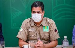 Cuiabá suspende consultas médicas eletivas na rede pública e privada