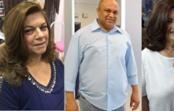 Coordenadora da Pastoral do Imigrante, marido e mãe estão internados com covid