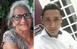 DJ de 28 anos morre após uma semana internado com Covid em Cuiabá