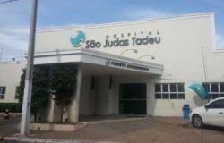Pacientes denunciam que oxigênio era desligado quando dormiam em hospital de Cuiabá