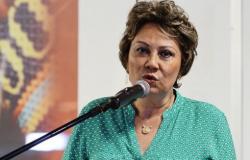 TJMT rompe contrato de R$ 7 milhões que projetava construção de nove gabinetes
