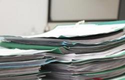 CPI aponta 'rombo' de R$ 73 mi em pagamentos ilegais ao MP
