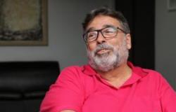 MÉDICO E POETA Imortal da Academia Mato-grossense de Letras é homenageado com adaptação para o cinema