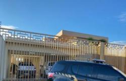 'OURO SUJO' Investigado em operação movimentou R$ 10 milhões na conta da filha, diz Polícia Federal