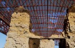 PARAÍSO DE MT Primeira capital, Vila Bela da Santíssima Trindade completa 269 anos de história