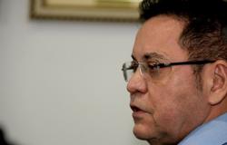 Botelho não descarta ser candidato ao Senado ou Governo em 22 e diz que TCE não é sua vontade